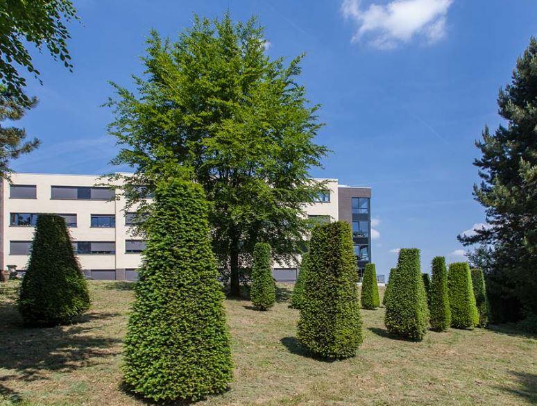 Residentie 39 t neerhof woonzorgcentrum rusthuis brakel for Uit de hand te koop oost vlaanderen